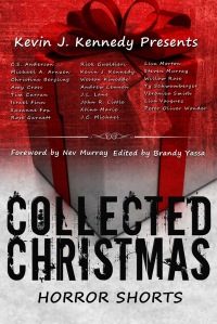 Collected Christmas Final