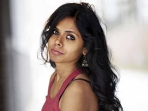 Meena-Kandasamy-TP