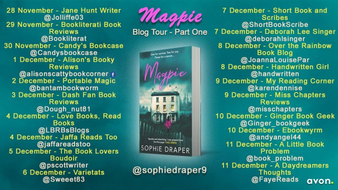 Magpie-Blog-Tour-Banner---Part-One-Final
