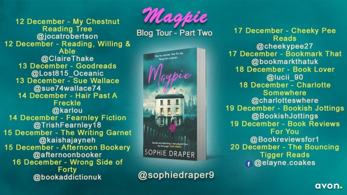 Magpie-Blog-Tour-Banner---Part-Two